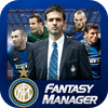 From The Bench, SL - FC Internazionale Fantasy Manager 2013 artwork