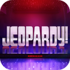 JEOPARDY! Platinum