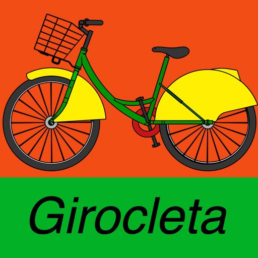 Girocleta